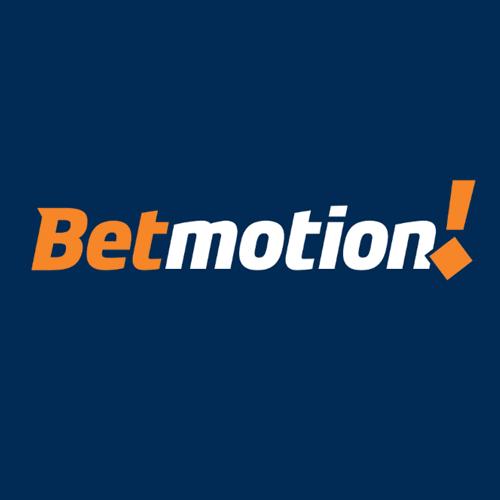 Introducción a BetMotion Casino