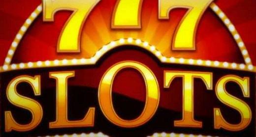 Una guía relevante para jugar tragamonedas de casino gratis