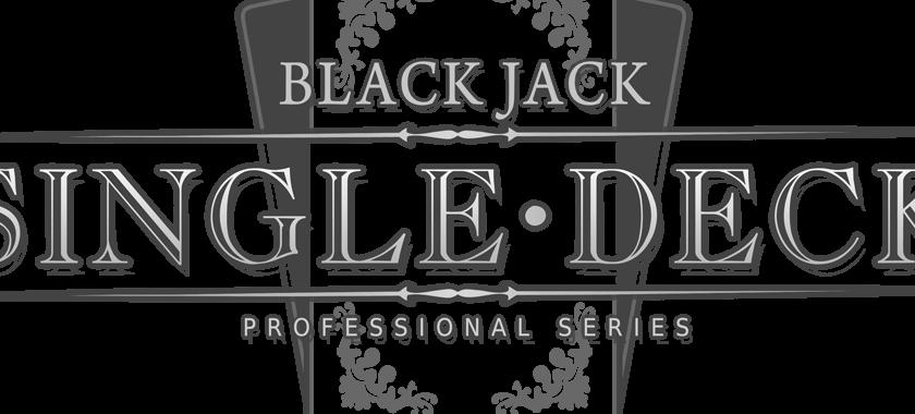 Single Deck vs. Multiple Deck Blackjack
