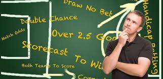 Los servicios que ofrece una guía de apuestas deportivas a los apostadores en línea